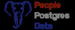 PostgresConf.Org