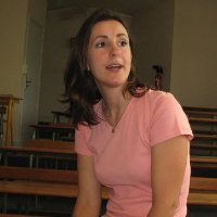 Carole Arnaud – Dalibo