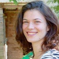 Louise Grandjonc – Citus Data